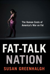 Cover Fat-Talk Nation