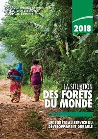 Cover La situation des forêts du monde 2018