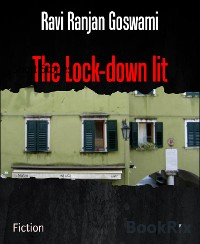 Cover The Lock-down lit