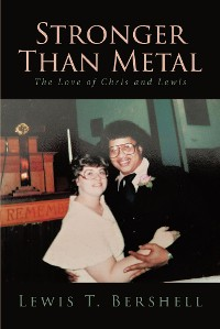 Cover Stronger Than Metal
