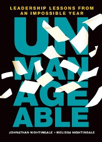 Cover Unmanageable