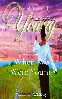 Cover When We Were Young