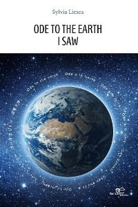 Cover Ode to the earth - i saw