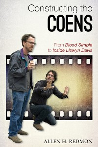Cover Constructing the Coens