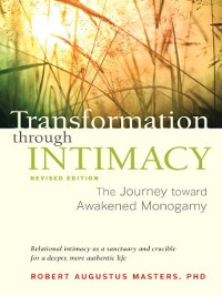 Cover Transformation through Intimacy