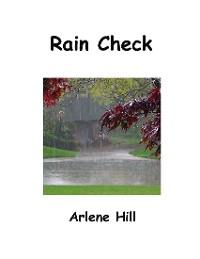 Cover Rain Check