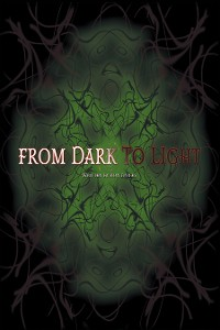 Cover From Dark to Light