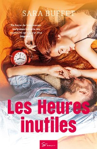 Cover Les Heures inutiles