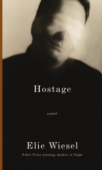 Cover Hostage