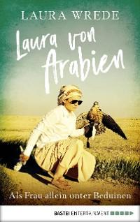 Cover Laura von Arabien