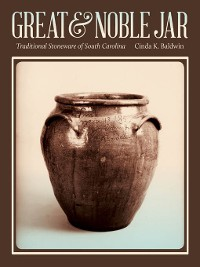 Cover Great and Noble Jar