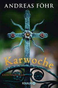 Cover Karwoche