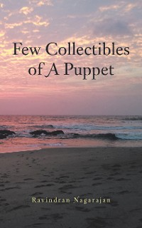 Cover Few Collectibles of a Puppet
