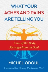 Cover What Your Aches and Pains Are Telling You