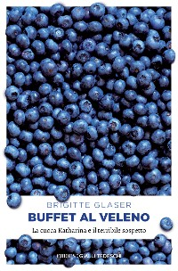Cover Buffet al veleno