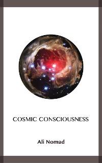 Cover Cosmic Consciousness