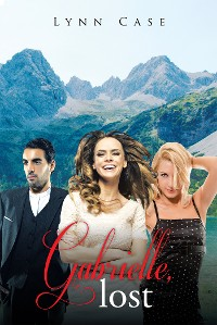 Cover Gabrielle, Lost
