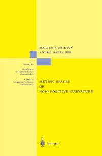Cover Metric Spaces of Non-Positive Curvature