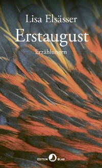 Cover Erstaugust