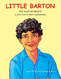 Cover Little Barton