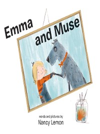 Cover Emma and Muse