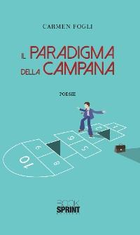 Cover Il paradigma della campana