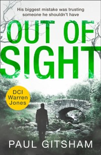 Cover Out of Sight