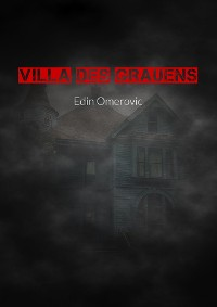 Cover Villa des Grauens