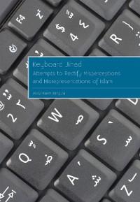 Cover Keyboard Jihad