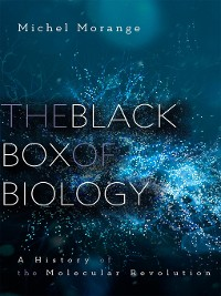 Cover The Black Box of Biology