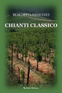 Cover Chianti Classico