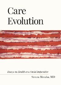 Cover Care Evolution