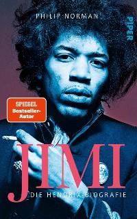 Cover JIMI