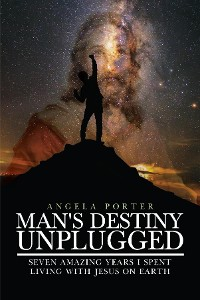 Cover Man's Destiny Unplugged