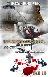 Cover Holzperlenspiel