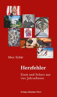 Cover Herzfehler