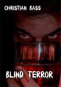 Cover Blind Terror