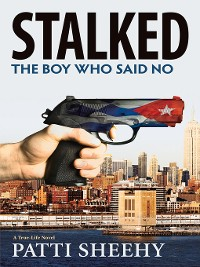 Cover Stalked