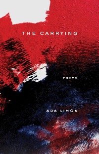 Cover The Carrying