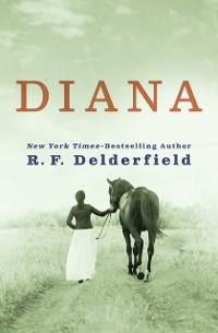 Cover Diana
