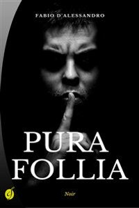Cover Pura follia