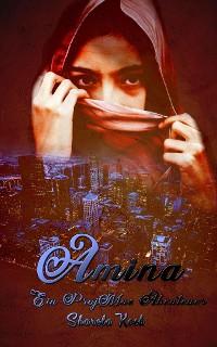 Cover Amina