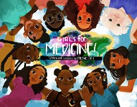 Cover Girls For Medicine