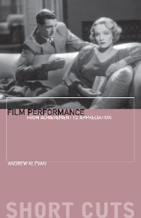 Cover Film Performance