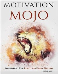 Cover Motivation Mojo