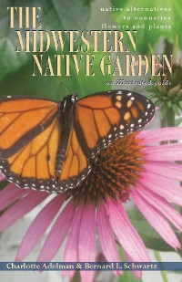 Cover The Midwestern Native Garden