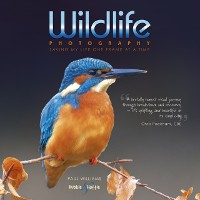 Cover Wildlife photography