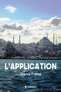 Cover L'application