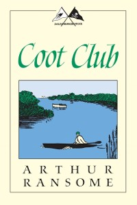 Cover Coot Club