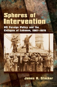 Cover Spheres of Intervention